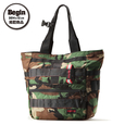 �ʒ� NEW MESSENGER TOTE